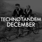 De Tandemcombinatie - December-Oh-Fourteen