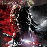 AzraBASS DarkSounds Vol. 3