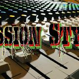 """SESSION STYLE"" Livestream #01 at Kingdub.tv with ""SOCA IN AUSTRIA"" - 01.12.2018"