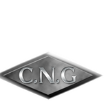 CNG- MYDONOSE DANCE PARTY - 12.01.2013 - 2