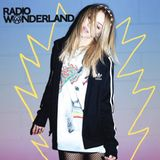 Alison Wonderland - Radio Wonderland 074