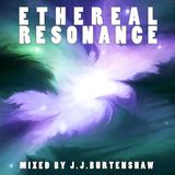 Ethereal Resonance