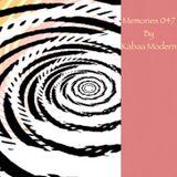 Kabaa Modern - Memories 047