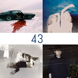 LAYER #43 w guest mix Kezokichi