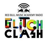 Glitch Clash @ RBMA Radio Portugal (2012 March)