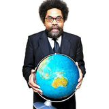 Dr Cornel West Interview With Sista Zai