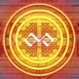 Clanker Jones - Neversea/Untold Mix