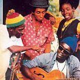 The Wailers - 5 Studio One Overdubs