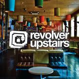 Revolver Sundays feat Late Nite Tuff Guy | Live Recording - Casey Leaver | 30.07.17 (12:30 - 2:00PM)