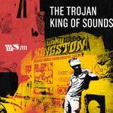 Músicas de Sexta FM 24: The Trojan King Of Sound