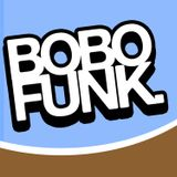 Bobofunk's Herbal Remedy