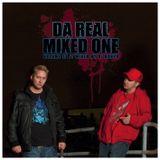 DJ Danyo - Da Real Mixed One Vol. 13