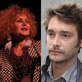 Il était une fois... - François Beaune et Muriel Bloch