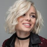Singer-Songwriter Nina Nesbitt chats to Conor