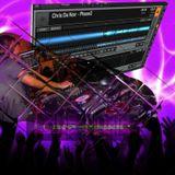 Chris Da Noir alias DJ Noiress - Phase 2