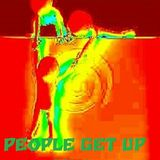 People Get Up MIX by DEEPPROGRESS
