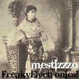 FreakyElectronics! - Mestizzzo (2014)