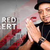 Kool DJ Red Alert - The Koolest Legend (WBLS) - 2018.02.17