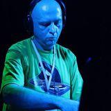 "Toxic @ Top DJ Room - ""After Mix""- EP#20"