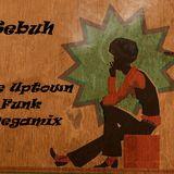 Sebuh - The Uptown Funk Megamix