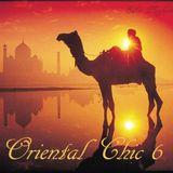 Oriental Chic  Vol.6 -  Salvo Migliorini