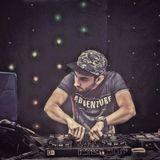 DJ FIZZ- DANCE INFECTION (edm sessions)