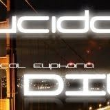 Elucidate – Deep in Vocal Euphoria 004 07 Nov 2006 (with Ciacomix)