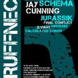 RUFFNECK Mix 23-03-13