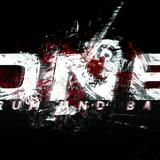 MIXDOWN 03 | dnb