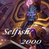 Selfish 2000