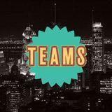 Teams/PipedownMix10