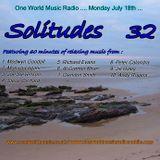 Solitudes 32