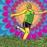 Nonstop - Vinahey căng nát người - Vol.3 - DJ-TiếnĐạt-Mix