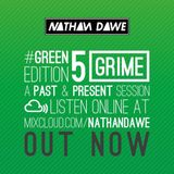 GRIME / UK RAP | VOLUME 5 | SNAPCHAT: DJNATHANDAWE