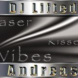 DJ Lifted Andreas - Higher States (Freeform Mix 1) (02-10-2013)