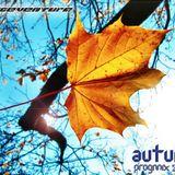 Ace Ventura - Autumn ProgMix 2012