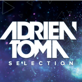 Adrien Toma Selection # 024