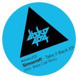 SUB FM - BunZer0 & SimonOff - 27 09 12