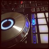 House Party Mix