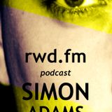 PLUSplus and friends on RWD.fm /032 live stream podcast w/ Simon Adams (US)