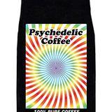 Zerschmetterling - Psychedelic Coffee 29.12.2018