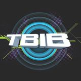 TBIB - live @ Tramp 22.4.12 (warm up set)