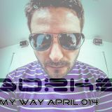 Borks-My Way April.014