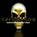Arnonymous Podcast 1.5 (May 2013 Neferos Re-Release Edition)