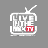 Dj Tribal live in the mix Part 2