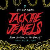 Jack The Jewels