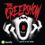 Interview with he band The Creepshow