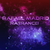 Rafael Madrid - RaTrance - Episode 71! (11/11/2018)