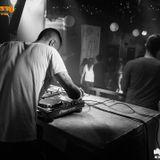 DJ Ben Manic PLURadio farewell mix