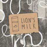Lion's Milk #33